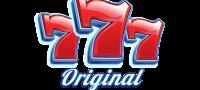 777Original casino online
