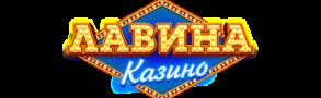 Lavina Casino Online