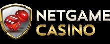 Netgame Casino Online