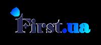 first casino online