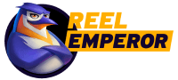 Reel Emperor online casino