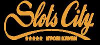 Slots City casino online