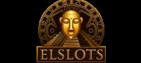 Elslots online casino