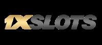 1X Slots casino online